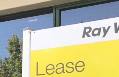 Real Estate/General Signage