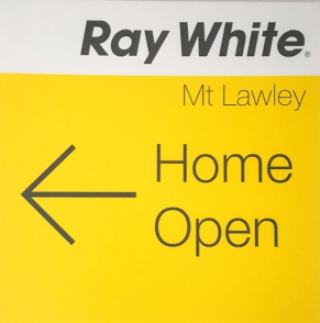 Ray-White-Realestate-sign